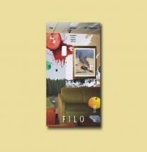 [Review] FILO 6호 [도서]