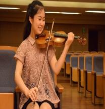 [Preview] 고악기와 젊은 연주자의 만남, 금호악기 시리즈 이수빈