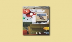 [Review] FILO 6호 [도서]