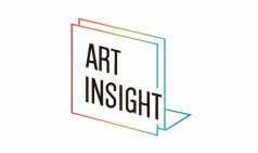 [Vol.438] 제4회 ART insight
