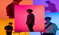 위아더나잇 단독 콘서트 'GRAY'