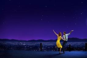 "[Review] 영화는 우리의 삶 속에 살아 숨 쉬고 있음을. 책 ""영화의 심장소리"""