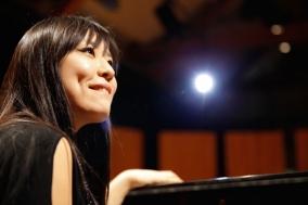 [Preview] 바흐, 베토벤을 만나다 : 2019 임현정 피아노 리사이틀