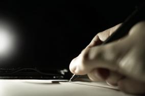 [Review] 글쓰기의 감옥에서 발견한 것 [도서]