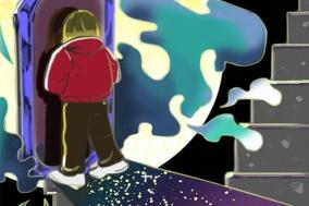 [Dream collection] 그동안 걸어온 길과 나