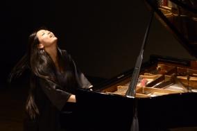 [Preview] 임현정 피아노 리사이틀 그리고 베토벤과 바흐