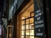 [Opinion] 건축학도와 함께하는 카페 탐방 #2 [문화 공간]