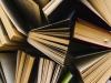 [Review] 출판저널 509호 - 빛이 번지는 방식으로의 책문화생태계