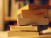 [Review] 출판의 현재와 미래에 대하여 - 출판저널 [도서]