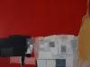 [Opinion] 프랑스의 앙티브, 피카소 미술관에서의 만난 생소한 인물 [여행]