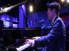 [Preview] 뮤지코필리아들의 마음을 설레게하는 피아노연주, 장하오천 piano