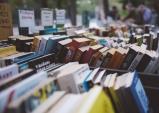 [Review] 출판업계의 지속가능성에 대해 '출판저널' [도서]
