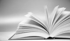 [Review] 출판 산업의 빛과 어둠을 듣다, '출판저널'