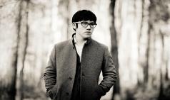 [Vol.449] 장 하오천 Piano