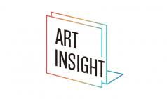 [심사 결과] 제4회 ART insight