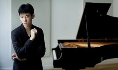 (04.11) 장 하오천 Piano [클래식, 금호아트홀]