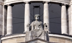 [TAROTEA] JUSTICE11: 건강한 개인이 줄 수 있는 사회의 '올바른 몫'