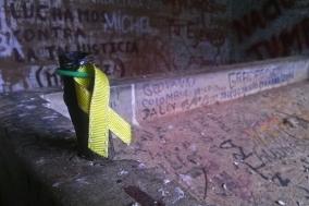 [남미 히피 로드] 볼리비아 – 살아있다, 사람들이 기억하는 한