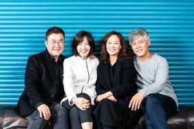 [PRESS] '노라'가 돌아왔다! 연극 - 인형의 집 Part 2