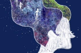 [Review] SF뮤지컬 - 나는 왜 그녀를 사랑하게 되었나 [공연]