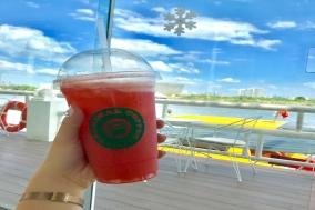 [Opinion] 베트남 카페 탐방기 [여행]