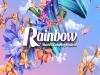 (06.01-02) 레인보우 뮤직&캠핑 페스티벌 [콘서트, 자라섬]