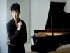 [Review] 성실하고 다정한 사람의 피아노, 장하오천 단독 콘서트