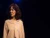 [Preview] 시대의 물결, 페미니즘 - 연극 '환희, 물집, 화상'