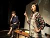 [Preview] 페미니즘 코메디 연극 - 환희, 물집, 화상