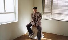 [덕행] 덕질 기록 7 : 아티스트 Cosmic Boy(코스믹보이) interview