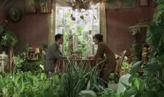 [순간의 영화] 봄을 맞이하며 보기 좋은 영화