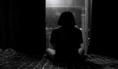 [그대 삶의 쉼표] 우울에 잠식당하다
