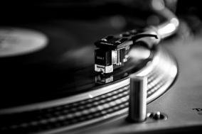 [Review] 음악이 흐르는 동안, 당신은 음악이다 [도서]