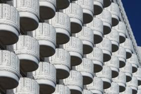 [Review] 도쿄 여행을 추억하고 계획하다 - 맛과 멋이 있는 도쿄 건축 산책