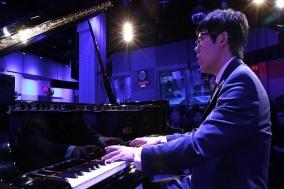 [Review] 금호아트홀 아름다운 목요일 클래식 나우 : 장 하오천 Piano