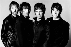 [Opinion] 브릿팝을 회고하다 - 맨체스터의 악동, '오아시스(Oasis)' ①편 [음악]