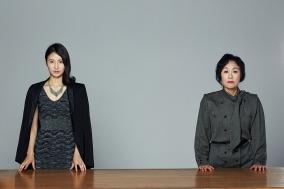 [Preview] 스승은 어디까지 자비로울 수 있는가 - 연극 '단편소설집'