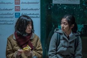 [Opinion] 성년과 미성년의 아이러니 - 영화 '미성년'