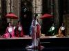 [Preview] 푸치니의 명작, 오페라의 고전 '나비부인'