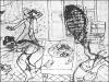 [Opinion] 프란츠 카프카, 그는 왜 하필 '벌레'를 선택했을까? [도서, 사람]