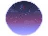 [Dawn's Playlist] 별