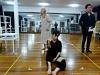 """[PRESS] 연극 """"낯선 사람"""" 출연 배우 인터뷰"""