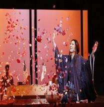 [Preview] 이별대신 죽음을 선택할 수밖에 없던, 오페라 '나비부인'