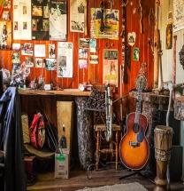[Review] 방랑하는 영혼의 이야기, 남미 히피 로드