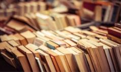 [Review] 한국 독서 문화와 교육: 출판저널 510호 리뷰