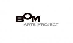 [ART JOB] 공연기획사 봄아트프로젝트 채용공고