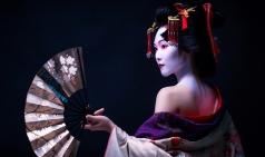 [Preview] 전쟁 속 한 여인의 슬픔을 어루만져 줄 오페라 나비부인