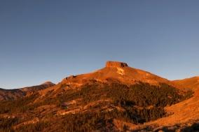 [Opinion] 테이데 봉(El Teide)에서의 꿈같았던 시간 [여행]