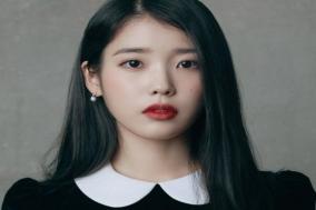 [Opinion] 가수 아이유를 돌아보다 [음악]