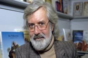 [Opinion] 독일 철학, 아동 문학을 만나다 [도서]